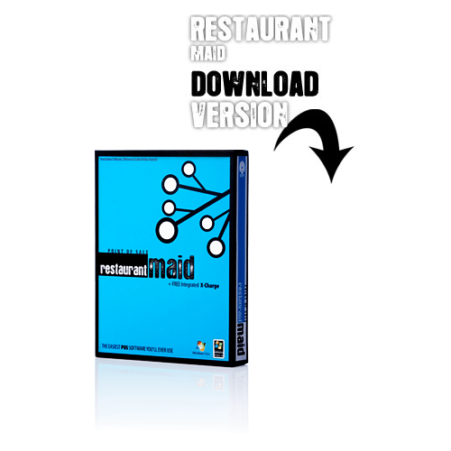 restaurant-maid-download