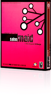 SP_SalonMaidLimited